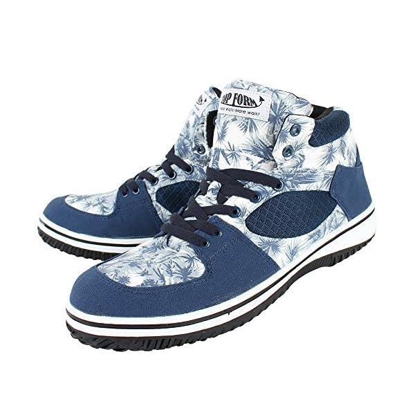 [キタ] [キタ] 喜多 安全靴・作業靴 キャン...の商品画像