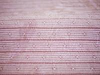 久留米ちぢみ織生地 カラー:ピンク
