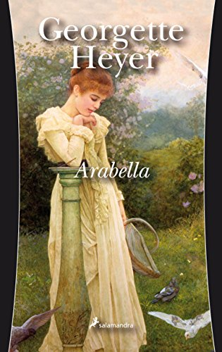 Download Arabella 8498381339