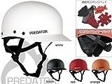 マリンスポーツ用ヘルメット P...
