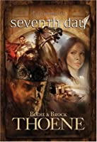Seventh Day (A. D. Chronicles)