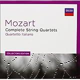 Collectors Edition: String Quartets
