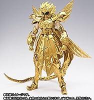当選品 聖闘士聖衣神話EX 十三番目の黄金聖闘士 ORIGINAL COLOR EDITION