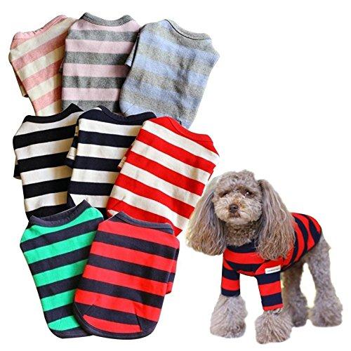 【kamakura dog】 ロングスリーブTシャツ 犬服 ...