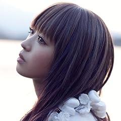 YU-A「My Story」のジャケット画像