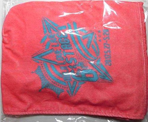 うたの☆プリンスさまっ♪ マジLOVE LIVE 6th STAGE 翔 フード付きタオル
