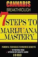 7 Steps To Marijuana Mastery [並行輸入品]