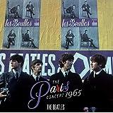 THE PARIS CONCERT 1965