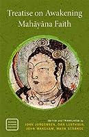 Treatise on Awakening Mahayana Faith (Oxford Chinese Thought)