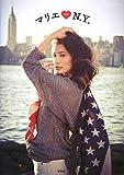マリエのLOVE N.Y.の画像