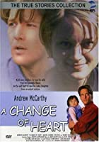 Change of Heart [DVD] [Import]