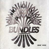 Deaf Dogs [Analog]