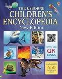 Children's Encyclopedia (Encyclopedias)