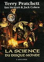 La science du disque-monde t.1