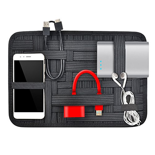 OTraki カバン 整理 バッグインバッグ A4 サイズ P...