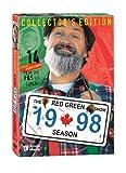 Red Green Show: 1998 Season [DVD] [Import]
