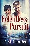 Relentless Pursuit (British Billionaires Book 2) (English Edition)