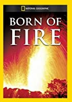 Born of Fire [DVD] [Import]