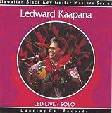 Led Live Solo