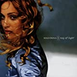 Madonna Frozen 商品イメージ