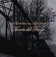 The Great Saturday Night Swindle by Del Fuego, Tierra (2006-11-28) 【並行輸入品】