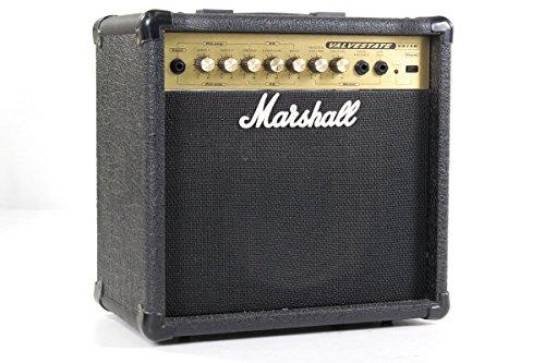 Marshall / VS15R リバーブ搭載小型ギターアンプ