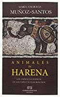 Animales in Harena