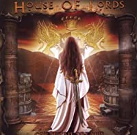 Cartesian Dreams by House of Lords (2011-03-04)