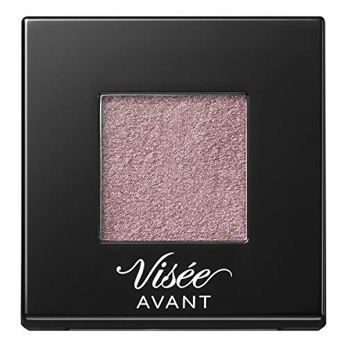 ヴィセ ヴィセ VISEE ヴィセ アヴァン シングルアイカラー 本体 【043】 OLD ROSE 1g 無香料の画像