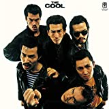 THE COOL