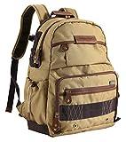 Havana 41-Backpack (Brown)