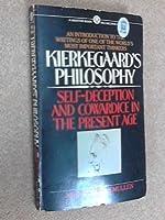 Kierkegaard's Philosophy (Meridian S.)