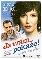 Ja Wam Pokaze [DVD] [Import]