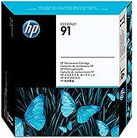 日本HP HP 91保守カートリッジ C9518A