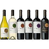 サントリーセットワイン