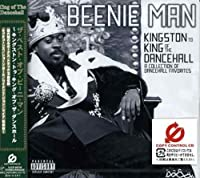 Greatest Hit So Far by Beenie Man (2005-03-09)