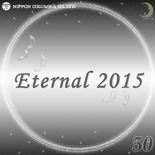 Eternal 2016 2