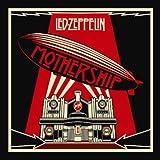 Mothership by Led Zeppelin (2010-04-07)