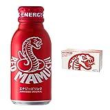 レッドマムシ 100ml缶(赤まむし) 10本セット(1ケース)