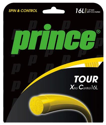Prince(プリンス) Tour XC 17L 7J915280