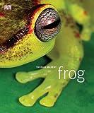 Frog: A Photographic Portrait 画像