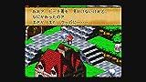 スーパーマリオRPG[WiiUで遊べる スーパーファミコンソフト] [オンラインコード] 画像