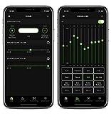 EarStudio ES100-ポータブルハイレゾBluetoothレシーバ/USB DAC/ヘッドフォンアンプ、LDAC、aptX HD、aptX、AAC(3.5mmと2.5mm出力)