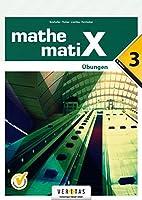 mathematiX - Uebungen - 3. Uebungsaufgaben