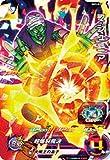 スーパードラゴンボールヒーローズ BM1-017 マジュニア SR
