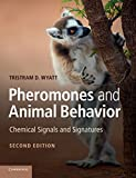 Pheromones and Animal Behavior: Chemical Signals and Signatures