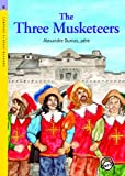 The Three Musketeers (Compass Classic Readers Book 60) (English Edition)