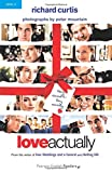 Penguin Readers: Level 4 LOVE ACTUALLY (Penguin Readers, Level 4)