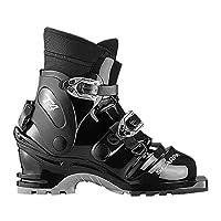 Scarpa t4Ski Boot ブラック