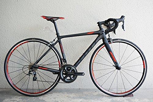 R)SCOTT(スコット) ADICT 20(アディクト 20) ロードバイク 2016年 XS/49サイズ
